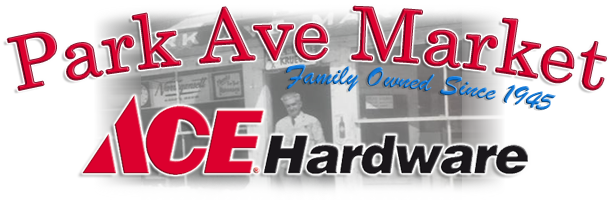 Park Ave Ace Hardware